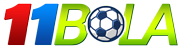11Bola.com